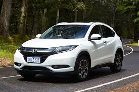 nissan qashqai vs peugeot 3008 honda hr v vs mazda cx 3 vs mitsubishi asx which small suv should