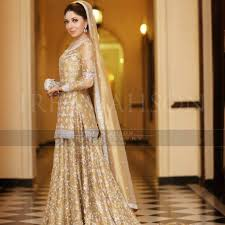 109 best images on pinterest indian attire indian gowns