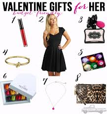great valentines day gifts for him budget friendly s day gifts bradford