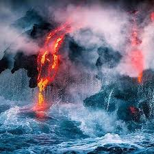 world s largest lava l hawaiian lava boat tours pahoa 2018 all you need to know before