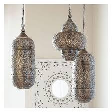 best 25 moroccan pendant light ideas on pinterest moroccan