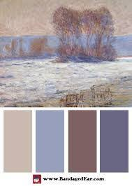 halloween color palettes inspiration google colour
