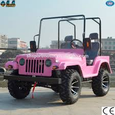 mini jeep 250cc mini jeep 250cc suppliers and manufacturers at
