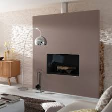 chambre peinture taupe best peinture murale taupe pictures amazing house design