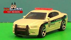 matchbox honda odyssey 2013 matchbox dodge charger pursuit diecast review by toyhound