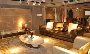 Fitted Bedroom Furniture Real Wood Fitted Wardrobes Zimbabwe Previous Next Modern Furniture Zw