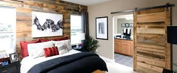 how to decorate wood paneling wood paneling bedroom reclaimed wood paneling contemporary bedroom