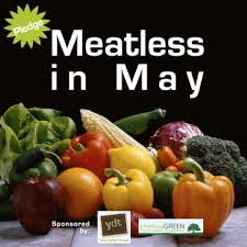 meatless in may the carnivore and the vegetarian