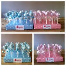 babyshower cake pops cakecentral com