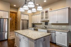 can you change kitchen cabinets and keep granite how to separate granite countertop pieces