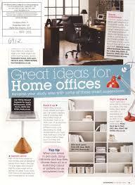 good homes magazine steuart padwick