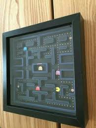 our favorite pins of the week game room decor pac man geek