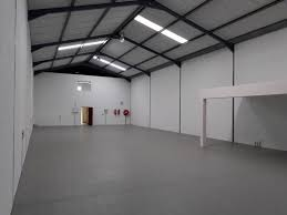 light industrial warehouse space light industrial warehouse with office space other gumtree