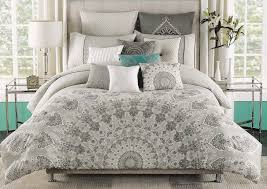 Silver Queen Comforter Set Platinum Or Gold Plated Sterling Silver Swarovski Zirconia Three
