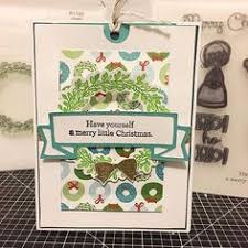 pop up slider card yourself a merry with