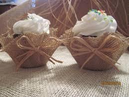 25 cupcake wedding favors ideas 19 best wedding cake images on wedding cake wedding