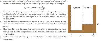advanced physics archive october 30 2016 chegg com