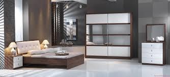bedroom the best quality for modern bedrooms furniture set