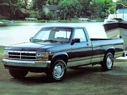 dodge dakota joint recall 1992 dodge dakota overview cars com
