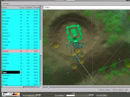Eq2 Maps Excalibur Maps