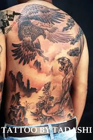 mandala tattoo on shoulder mandala tattoos