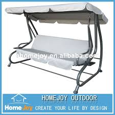 luxury patio swing luxury patio swing suppliers and manufacturers
