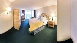 2 bedroom hotel suites in virginia beach virginia beach suites oceanfront 2 bedroom hotel image hotel image