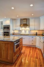 Images Of White Kitchens With White Cabinets 5 Timeless And Trendy Kitchen Designs Angie U0027s List