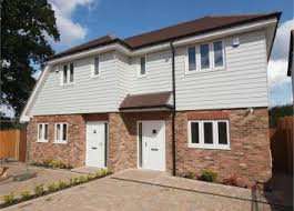 2 Bedroom Homes Find 2 Bedroom Houses For Sale In London Zoopla