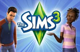 free the sims 3 apk the sims 3 iphone free ipa for iphone ipod