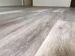Darlington Oak Laminate Flooring Richard Mccarthy Richiepolyflor Twitter