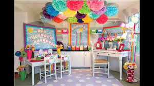 Best Kids Room by Party Room Decoration Ideas Best Kids Room Furniture Decor Ideas