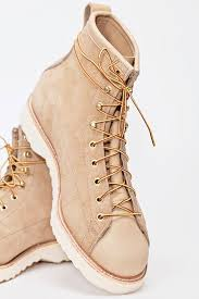 s suede boots canada 13 best fashionable hiking boot project images on