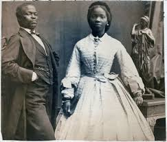Victorian Time by 17 Stunning Photos Of Black Victorians Show How History Really Looked