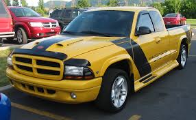 2001 dodge dakota slt specs dodge 2001 dodge dakota specs 19s 20s car and autos all makes