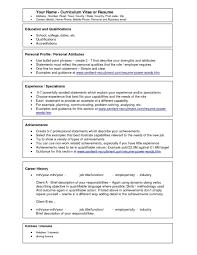 dental assistant resume resumesamples net orthodontic sample rsz