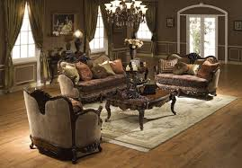 Grey Fabric Storage Ottoman Formal Living Room Ideas With Piano Rectangle Beige Wooden