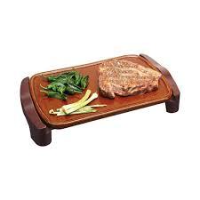 cocotte terre cuite grill plancha en terre cuite jata batolis com