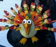edible food arrangements how to make a do it yourself edible fruit arrangement edible