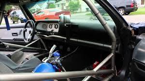 1973 camaro split bumper for sale 1973 chevrolet camaro split bumper pro for sale 632ci big