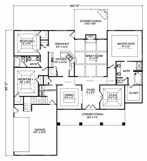 Uk Floor Plans by House Plans 179 Best Images About House Plans On Pinterest