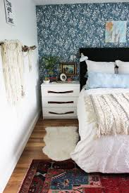 Indie Boho Bedroom Ideas Best 10 Fantasy Bedroom Ideas On Pinterest Magical Bedroom