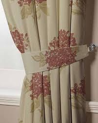 Where To Buy Curtain Tie Backs High Quality Made To Measure Curtain Tiebacks Uk