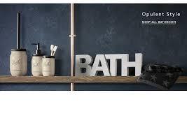 bathroom accessories bathroom accessories sets next uk