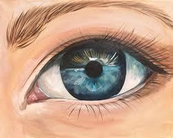 154 best acrylic painting tutorials images on pinterest acrylic