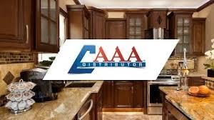 Kitchen Cabinet Distributor Kitchen Cabinet Distributor Kitchen Cabinet Distributor