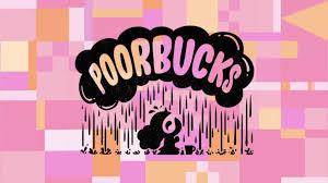 poorbucks powerpuff girls wiki fandom powered by wikia
