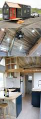 2721 best tiny house living images on pinterest tiny house