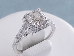 engagement rings sale best 25 engagement rings on sale ideas on engagement