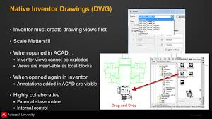2011 autodesk ma5737 u2013 mechanical advantage using autocad
